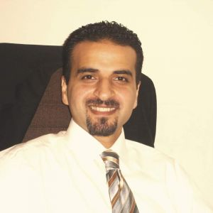 Soliman Mohammad Profile Picture