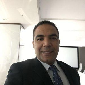 Rachid El Yacoubi Profile Picture