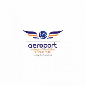 AEROPORT COLLEGE OF AVIATION  TRAVEL MANAGEMENTProfile Picture