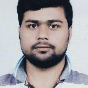 MOHD AMIR Profile Picture