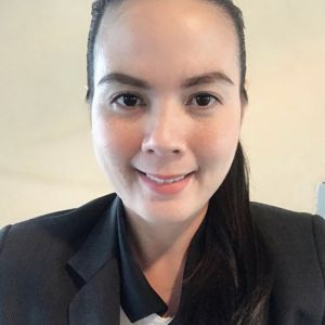 Ann Visarra Profile Picture