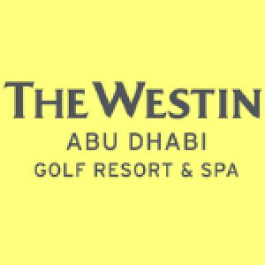 The Westin Abu Dhabi Golf Resort & Spa profile picture