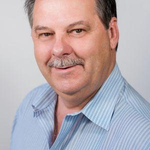 Samuel Hugli Profile Picture