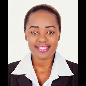 Irene Wambui Profile Picture