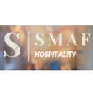 SMAF HOSPITALITYProfile Picture