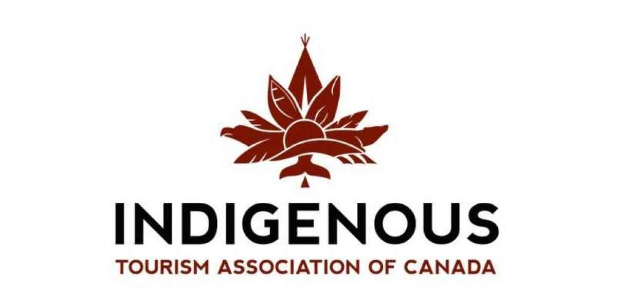 Indigenous Tourism Association of Canada receives needed marketing funds, thanks to partnership with Destination Canada