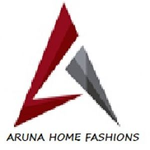 Aruna Home FashionsProfile Picture