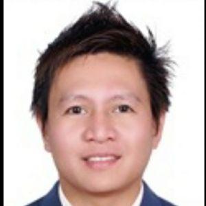 Dennis Roxas Profile Picture