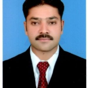 IKHLAQ HUSSAIN Profile Picture