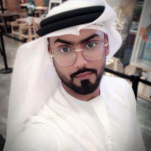 Muhammad Noor Profile Picture