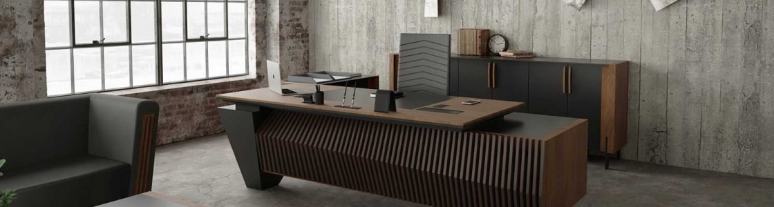 SOLENNE CONTRACT FURNITURE Cover Image