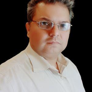 Shahab Khan Profile Picture