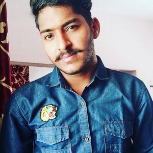Gagan deep Singh Profile Picture