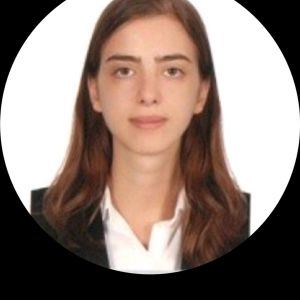Cindy Matar Profile Picture