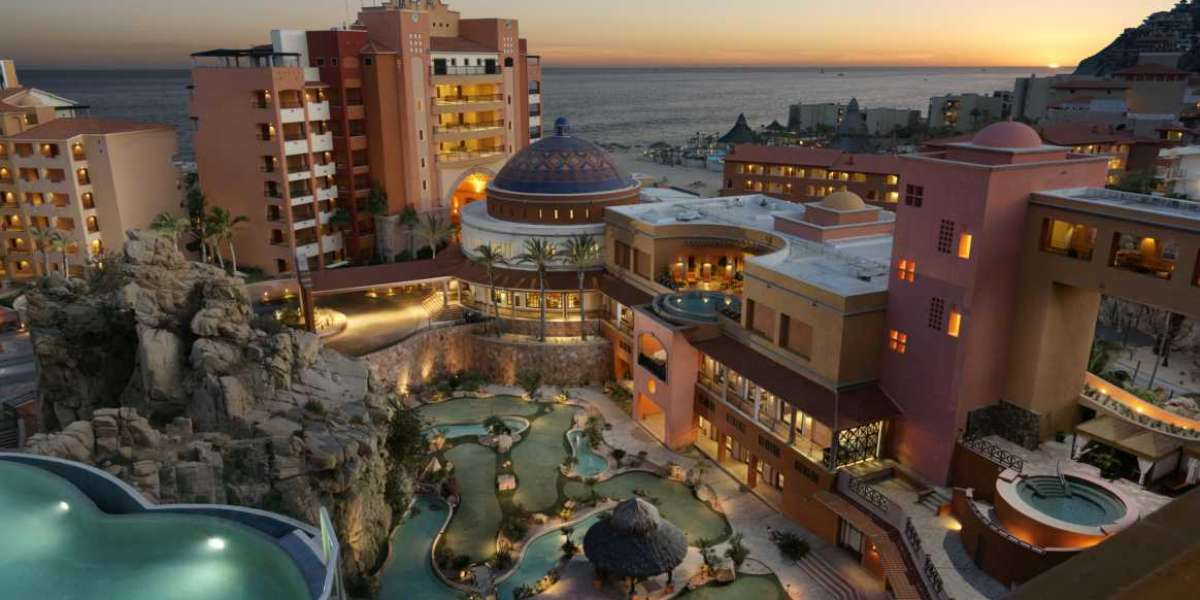 Solmar Hotels & Resorts Prepares for Guests' Return with Enhanced Safety & Care Standards at Los Cabos Resorts