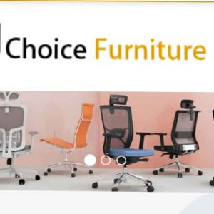 Choice FurnitureProfile Picture
