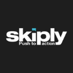 SkiplyProfile Picture