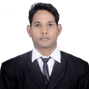 Sunil Yadav Profile Picture