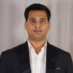 Sameeur Rahman Profile Picture