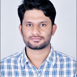 Rangaswamy K Profile Picture
