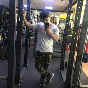 Manish Thakur Profile Picture