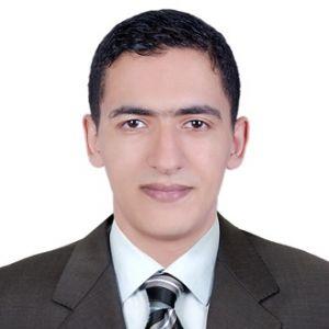 Radouan Saba Profile Picture