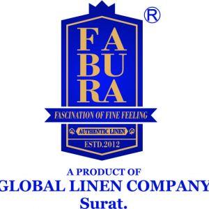 Global Linen Company Profile Picture