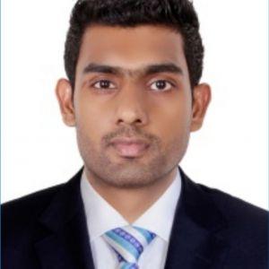 Mohamed rilzath AthamBawa Profile Picture