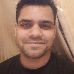 Lavlesh Bhandari Profile Picture