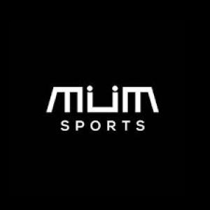 Mum SportsProfile Picture