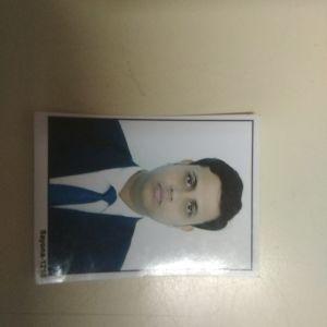 Dipjyoti Bhattacharjee Profile Picture