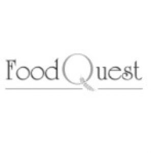 Food QuestProfile Picture