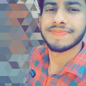 Rahul Rahul Profile Picture