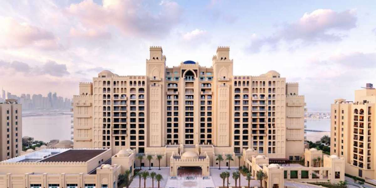 Accor Unveils Spectacular Staycation and Dining Offers at UAE Hotels Exclusive to Members of Accor Live Limitless