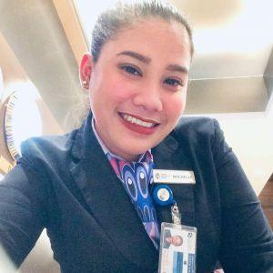Michelle Cabañez Profile Picture
