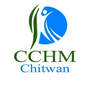 CCHM CollegeProfile Picture