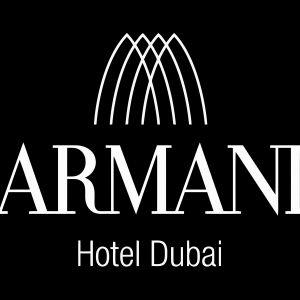 Armani Hotel Dubai profile picture