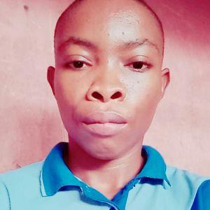 Patrick Esu Profile Picture