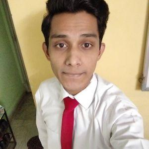 Kaushal Chavan Profile Picture