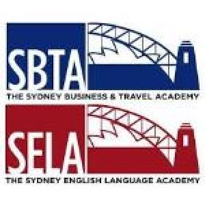 The Sydney Business & Travel AcademyProfile Picture