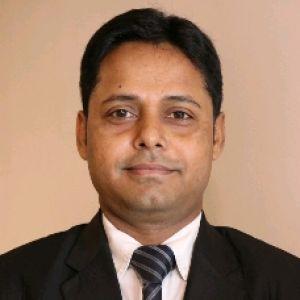 Sandip Garai Profile Picture