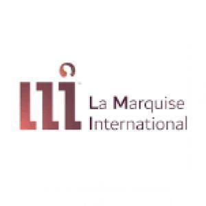 LA MARQUISE INTERNATIONALProfile Picture