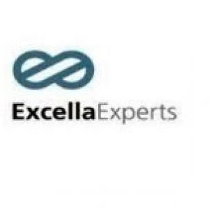Excella ExpertsProfile Picture