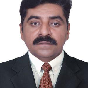 ghulam mustafa noor muhammad Profile Picture