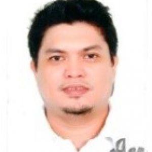 Alejandro Jr. Caspe Profile Picture