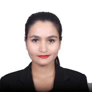 Kamala Sanyasi Profile Picture