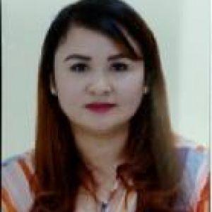 Jennifer Pokhrel Profile Picture