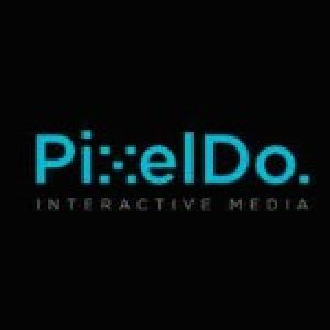 Pixeldo Media Pvt LtdProfile Picture