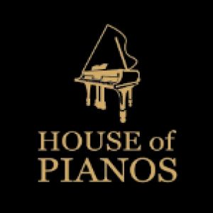House of Pianos UAEProfile Picture