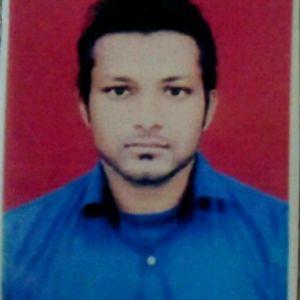 Praveen Kumar Profile Picture